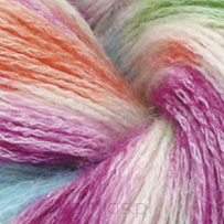 ALLORA HAND-DYED